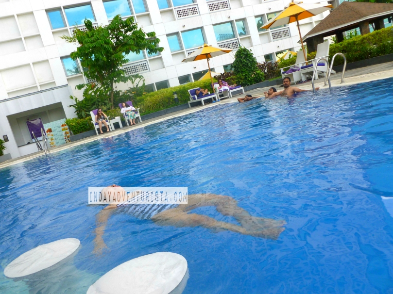 5 Budget Friendly Hotels With Swimming Pools In Cebu City Inday