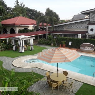 5 hotels with swimming pool within cebu city inday - Hotels in cebu with swimming pool ...