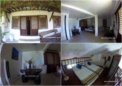 villa-rooms.jpg.jpeg