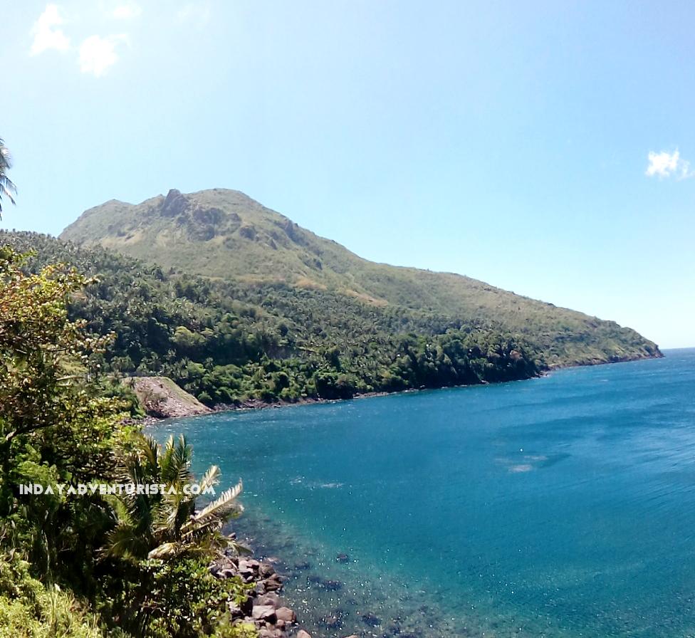Camiguin Island: 10 Must-See Destinations In Camiguin Island